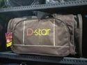 Designer Luggage Bag