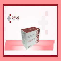 Pharma Franchise in Dungarpur