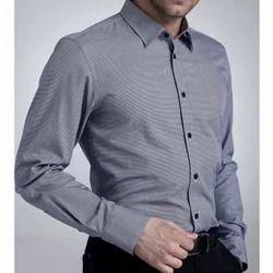 Men''''s Corporate Shirt