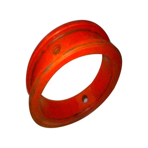 Rubber Butterfly Valve Seal Manufacturer from Kolkata