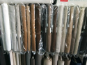 Linen Trouser Fabric