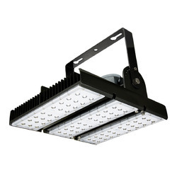 Industrial LED High Bay