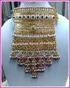 Traditional Necklace Aad