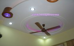 Incredible Ceiling Design For Bedrooms In Chennai Koyambedu By Aamphaa Interior Design Ideas Inesswwsoteloinfo