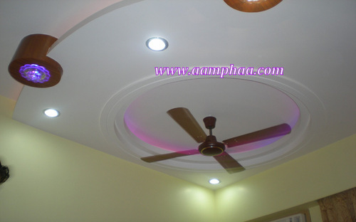 Indian Home Ceiling Design Stormup Net