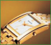 Gents Gold Watches