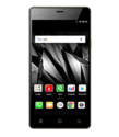 Micromax Canvas Fire 6 Mobile