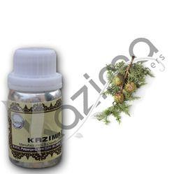 KAZIMA Cypress Oil - 100% Pure Natural & Undiluted Essential