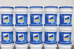 Agriculture Grade Molygraph Thread Compound- API, Packaging Type: Bucket, Pail & Drum