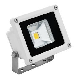 Led Floodlight Light Emitting Diode Floodlight Latest