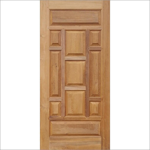 Door picture fabulous door pictures main doors doors al for Plywood door design