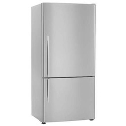 Double Door Domestic Refrigerators
