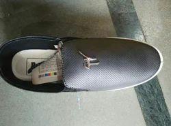 Stylish Men Casual Shoes
