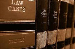 Civil Case Lawyer / Property Lawyer