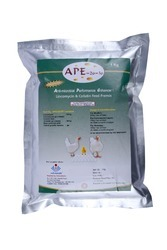 Ape-26-36 - Poultry Feed Supplement