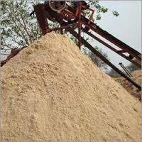Silica Sand Afs 50-55 (Fine Sand), Packaging Type: 50 Kg Bag
