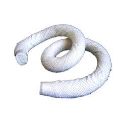 High Temperature Resistant Ceramic Fiber Rope