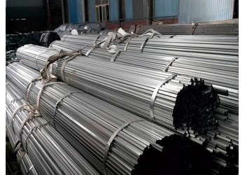 stainless steel pipes grade 304 12 inch square