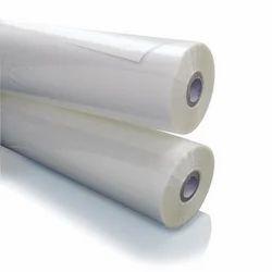 Allied Plain Lamination Films, Packaging Type: Roll