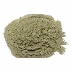 Agricultural Gypsum Powder