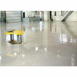 Anti Static Flooring At Best Price In India - Esd flooring cost