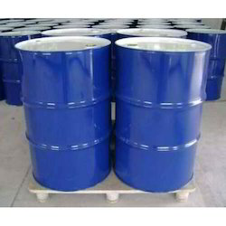 99.80 % Liquid Dimethylformamide