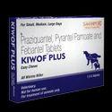 Kiwof Plus Tablets