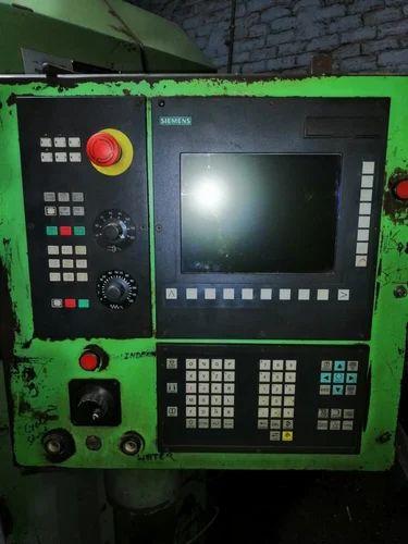 802d Siemens Cnc Controller