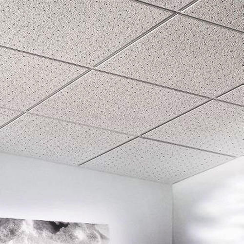 Excellent 12X12 Vinyl Floor Tiles Tiny 2 Hour Fire Rated Ceiling Tiles Round 2 X 6 Subway Tile 4 X 6 Subway Tile Youthful 4X4 Ceramic Tile Home Depot Green6 Ceramic Tile Armstrong Ceiling System   Armstrong Suprema Mineral False Ceiling ..