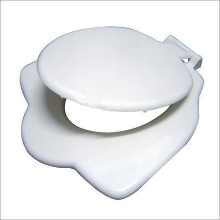 Superb Tip Top Toilet Seat Cover Universal White Pdpeps Interior Chair Design Pdpepsorg