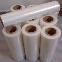 LDPE Plastic Sheet Rolls