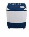 Semi Automatic Washing Machine Dark Blue