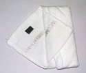 Cotton Towel Napkin