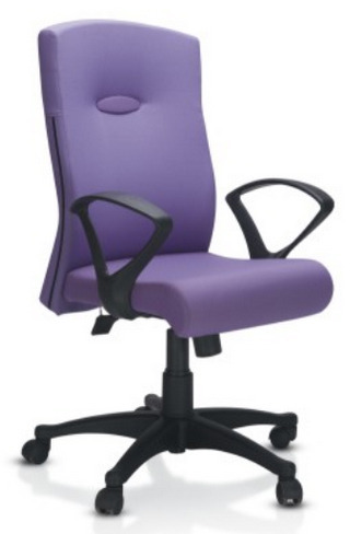Stylish Office Seating Chairs Task Chair Office Desk Chair Corporate Chairs Modern Office Chair Office Chairs And Desks In Kasba Peth Pune Jaipal Id 1725667573