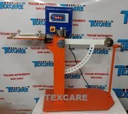 Punchure Resistance Tester