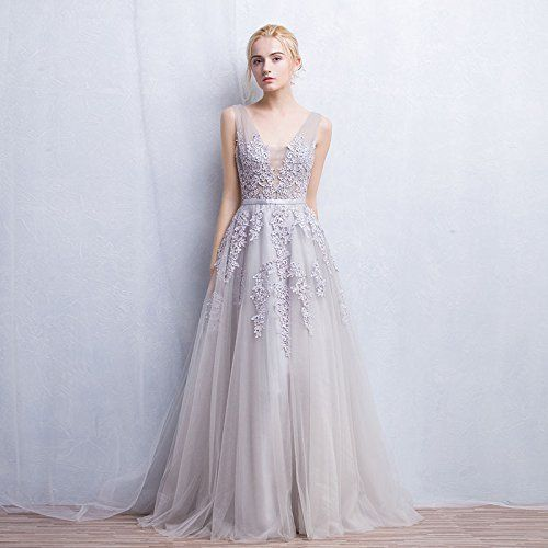 Best Party Gowns