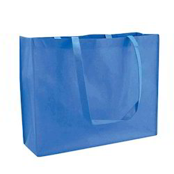 Non Woven Shopping Bag Manufacturers, Suppliers & Exporters