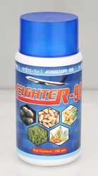 Fighter 90 Insect Killer