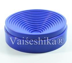 Silicone Flask Stand, Model: VRW1040