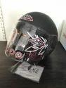 Open Base Smk Helmet