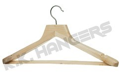 Ladies Suit Hanger