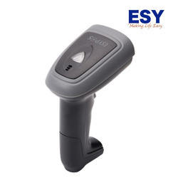 ESYPOS 2D Barcode Scanner