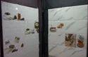 Kitchens Tiles