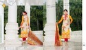 Fashion Designer Salwar Suit