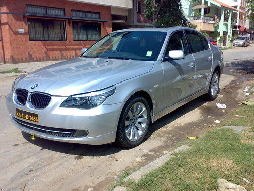 Bmw 7 Series For Rent In Bangalore Bmw Rental Bangalore In Mathikere