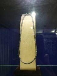 Silver Jewelry In Udaipur रजत से बने आभूषण उदयपुर