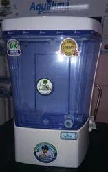 Aqualima Vyom Water Purifier