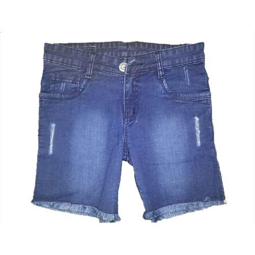 a42dd043eee86 Girls Short Pant at Rs 295 /piece | गर्ल शॉर्ट ...