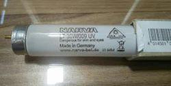 Narva Lt 30w/009 Uv Tube