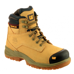 Caterpillar Safety Shoes - Caterpillar Shoes Latest Price